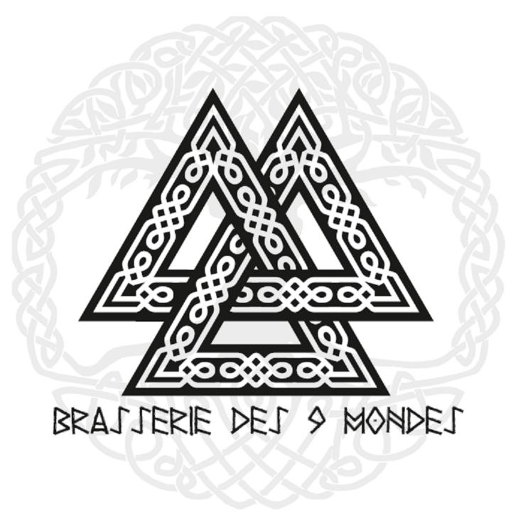 Brasserie des 9 Mondes