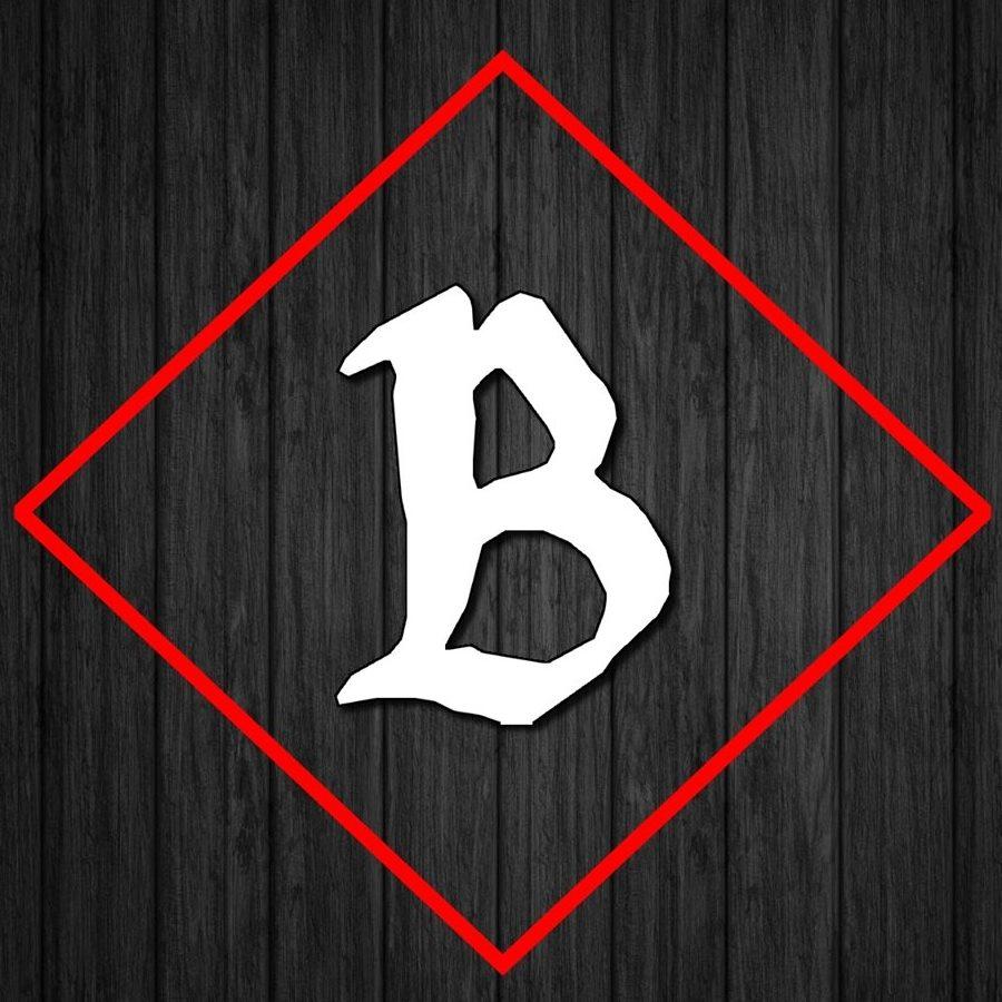 Brasserie Boujou