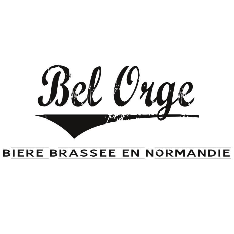 Brasserie Bel Orge